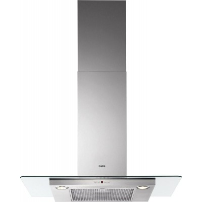 AEG Flat Wall Mounted 600mm Extractor