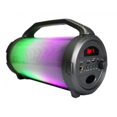 JVC XS-N218B 10W Bluetooth Speaker