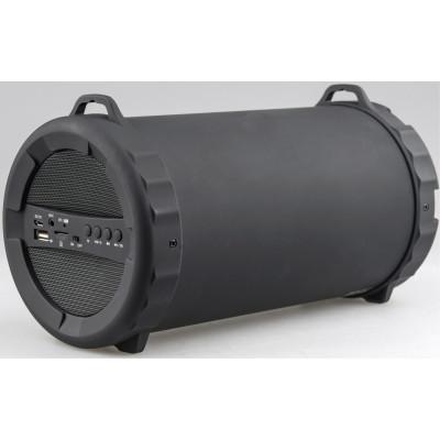 JVC XS-N238B 200W Black Bluetooth Speaker