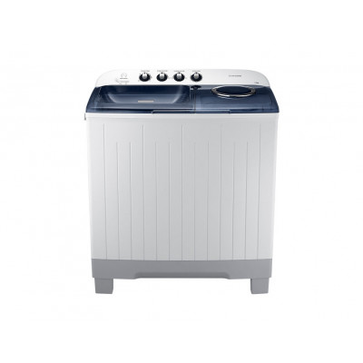 Samsung 14kg Twintub with EZ Wash Tray