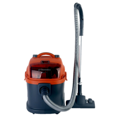 Electrolux Z931 Flexio 2 1600W Wet and Dry Vacuum Cleaner