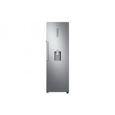 Samsung 375L 1 Door with No Frost Freezer