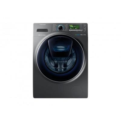 Samsung 12KG Washer with AddWash