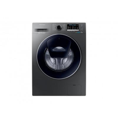 Samsung 9KG Washer with AddWash