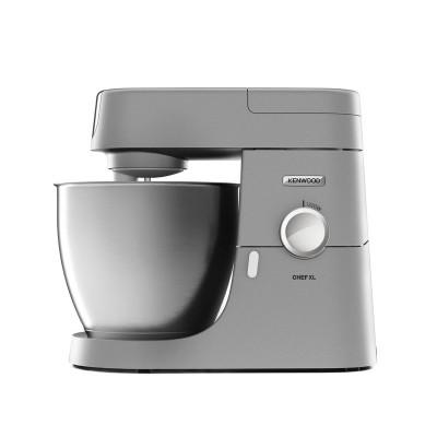 Kenwood Capricorn Chef XL KVL4100S