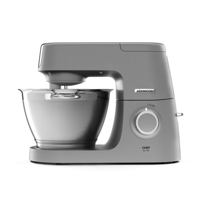 Kenwood ZA0W20011237 4.6L KVC5100S Chef Elite Kitchen Machine