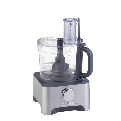 Kenwood 1000W Multipro Classic Food Processor