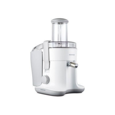 Kenwood ZA0WJE680002 JE680 700W True Collection Centrifugal Juicer