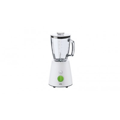 Braun ZA0X22311003 JB3060 Tribute Collection - Jug Blender