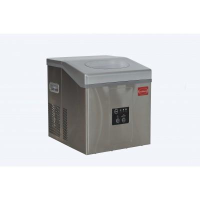 SnoMaster 15KG Ice Maker - Portable