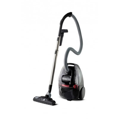 Electrolux ZSC69 FDT-D Super Cyclone Canister Vacuum Cleaner