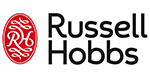 Russell Hobbs Home Appliances
