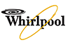 Whirlpool South Africa