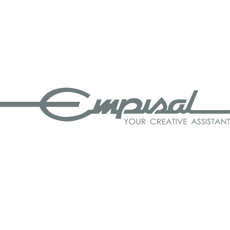 Empisal