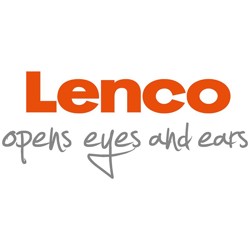 """Lenco"""""""