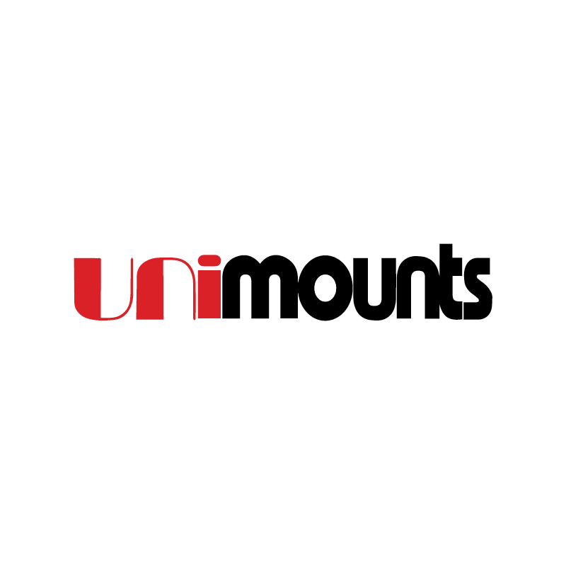 Unimounts